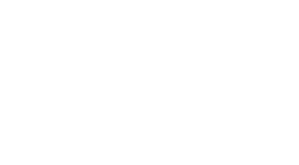 Ville de Sherbrooke - Fête du Lac des Nations Major Sponsor