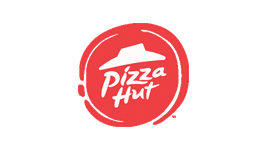 Pizza Hut - Collaborateur de la Fête du Lac des Nations