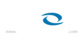 Global Réservation - Collaborateur de la Fête du Lac des Nations