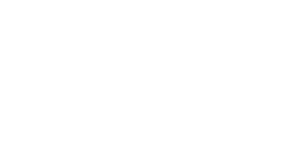 Sherbrooke Heart of the Townships - Fête du Lac des Nations Major Sponsor